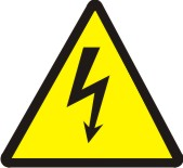 ELECTRICAL ARROW