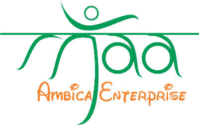 Maa Ambica Enterprise